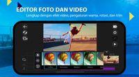 10 Aplikasi Edit Video Di Android Yang Mudah Digunakan
