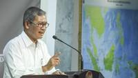 DKI-Jabar Terbanyak Kasus Corona, Pemerintah: Physical Distancing Tak Jalan