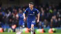 5 Pemain Muda Premier League yang Berbahaya
