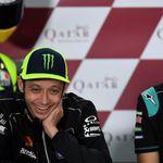 Quartararo Berharap Valentino Rossi Lanjut Balapan