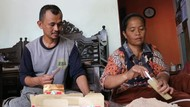 Penjualan Meningkat, Produsen Rempah Bubuk di Jombang Tak Naikkan Harga
