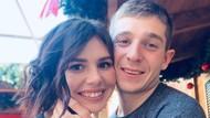 Wanita Diceraikan Suami, Selingkuh dengan Anak Tiri 15 Tahun Lebih Muda