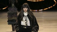 20 Koleksi Busana Terbaru Celine di Paris Fashion Week 2020