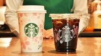 Pegawai Starbucks Intip Payudara, Polisi: Perekam-Penyebar Bisa Dipidana