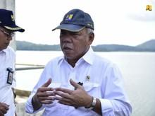 Siapa Kelola Aset Paling Besar, Basuki atau Prabowo?