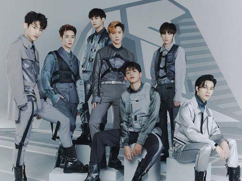 Kenalan dengan WayV, Sub-Unit NCT yang Nggak Kalah Mempesona!