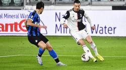 Seperti di Spanyol, Sisa Pertandingan Liga Italia Akan Dimainkan Malam Hari