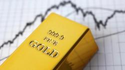 4 Jenis Emas yang Biasa Dijadikan Investasi (Bagian 1)