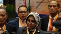 Imbau Warga Tetap di Rumah, Kadin DKI Jakarta Beri Saran Ini ke Anies