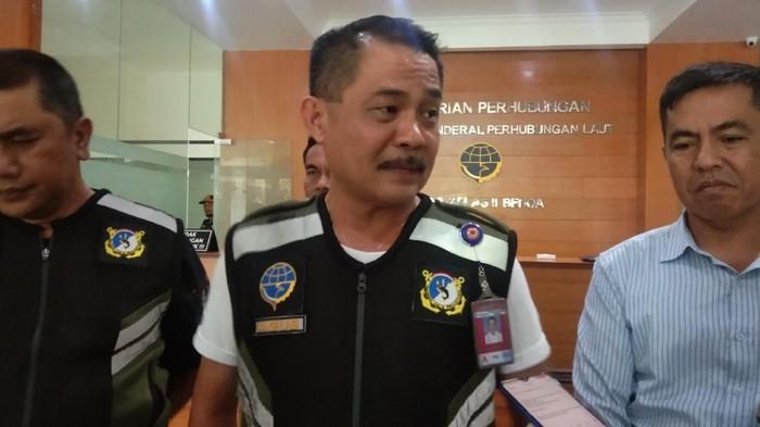 Wabah virus Corona sudah menyebar di beberapa negara termasuk Indonesia. Ada 14 kapal Cruise yang sudah membatalkan untuk bersandar di Pelabuhan Benoa, Bali.