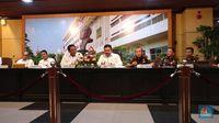 Audit BPK: Potensi Kerugian Negara Kasus Jiwasraya Rp 16,81 T