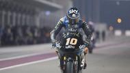 Indonesia Mau Bikin Tim MotoGP, Segini Biaya yang Dibutuhkan