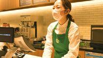 Traveling ke Jepang, Kamu Tak Boleh Beli Minuman Pakai Tumbler di Starbucks