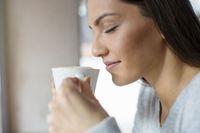Bisa Deteksi Rasa Sabun Pada Daun Ketumbar Berarti Bisa Jadi Pencicip Makanan