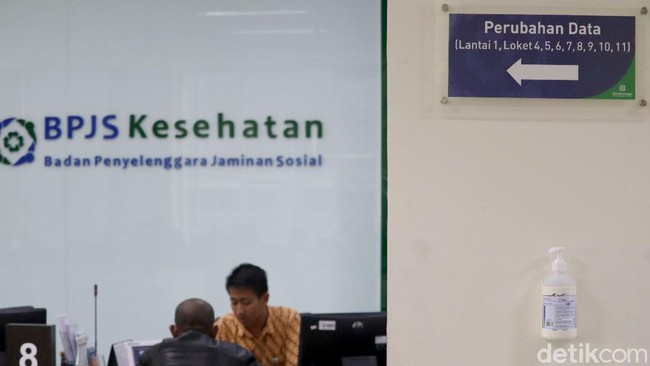 Masyarakat Tolak Iuran BPJS Kesehatan Naik, Progres Tol Bengkulu