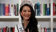 Ayu Maulida Putri Bicara soal Hari Kartini dan Wanita