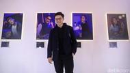 Fotografer Profesional Bongkar Rahasia Kamera Selfie vivo v19
