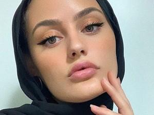 Hijabers Cantik Ini Jadi Satu-satunya Finalis Berhijab Miss World Australia