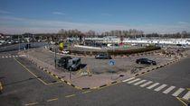Virus Corona Mewabah, Polusi Udara di Eropa Turun