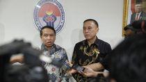 Liga Internasional Dihentikan Imbas Corona, Indonesia Kok Enggak?