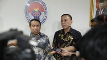 Piala Dunia U-20 2021 di Indonesia Berlangsung dengan New Normal?