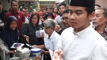 PAN Solo Bantah Klaim Mumtaz Rais soal Dukung Gibran