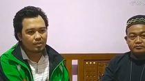 Ojol Tampar Kasir Minimarket, PT Gojek: Mereka Sudah Berdamai
