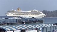 8 Pelabuhan dengan Transit Teramai Ada di Singapura, Simak Penjelasannya