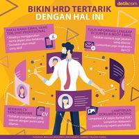 Tips Cepat Diterima Interview Kerja