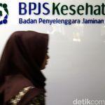 Iuran BPJS Kesehatan 2 Juta Warga Ditanggung Pemprov Aceh