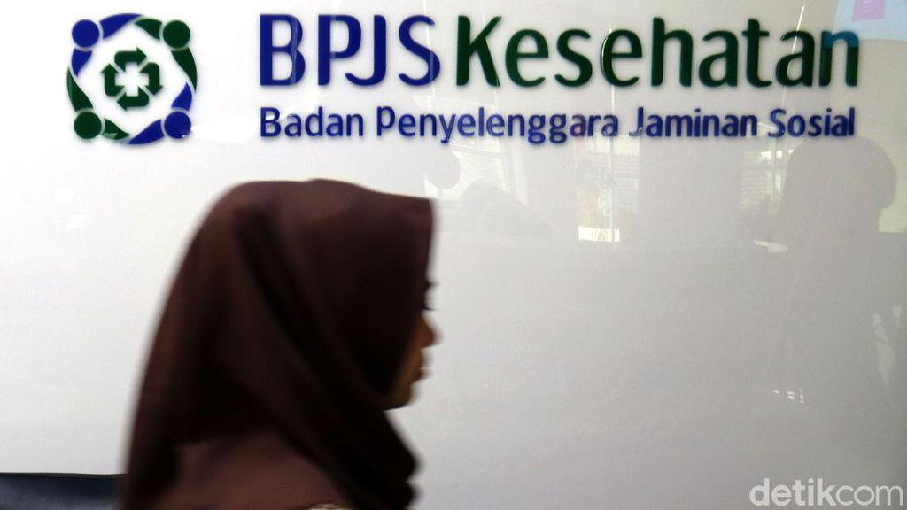 Tunggakan Iuran BPJS Kesehatan di Bengkulu Rp 72 Miliar Lebih
