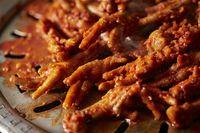 Berani Coba? Ini 4 Makanan Khas Korea yang Tak Biasa!