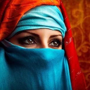 10 Ucapan Selamat Hari Ibu dalam Islam Beserta Doanya