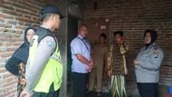 Pasutri di Malang yang Tewas Bunuh Diri Ternyata dalam Proses Cerai