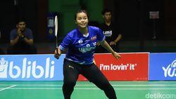 Badminton Liga Mahasiswa Digelar, 14 Universitas di Jateng-DIY Bertarung