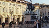 Swiss Longgaran Pembatasan Akibat Virus Corona pada 6 Juni: Tahap Ketiga