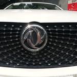 New Normal Bukan Hal Baru Lagi Bagi Produsen Mobil China Ini