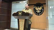 Mahfud: Jangan Coba Berpikir Pemerintah Pusat-Daerah Tak Kompak Hadapi Corona