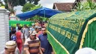 Bukan Beli, Ikan Buntal yang Tewaskan 3 Orang di Banyuwangi Hasil Mancing