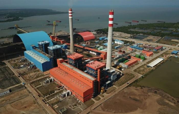 PLN siap mendorong pertumbuhan investasi di Sumatera Utara. PLN memiliki daya cadangan sebesar 1.346 MW yang dapat dimanfaatkan para investor di Sumatera Utara.