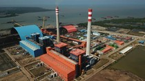 PLN Siap Dukung Pertumbuhan Investasi Sumatera Utara