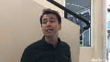 Aktif di YouTube, Raffi Ahmad Akui Lebih Dikenal Banyak Orang