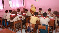 Hore! Guru Madrasah di Sumedang Akan Dapat Subsidi dari Kemenag