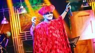 Sebelum Meninggal Dunia, Rama Aiphama Punya Niat Garap Album Baru