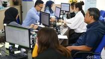 Banyak Wajib Pajak Belum Paham Cara Lapor SPT Online