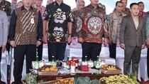 Walkot Hendi Ngadu ke Ganjar Pranowo soal Kemacetan Kota Semarang