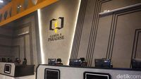 Gamer's Paradise: Tempat Nongki Baru Buat Para Gamer yang Doyan Makan