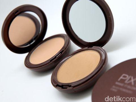 10 Rekomendasi Produk Makeup untuk Tampil Fresh ke Kantor