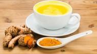 Herbal Diburu Saat Corona, Tukang Jamu Ikut Kecipratan Untung?