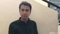 Raffi Ahmad Buka Alasan Suka Kabur dan Menghindar dari Media